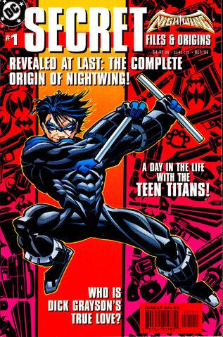 File:Nightwing Secret Files and Origins 1.jpg