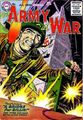Our Army at War Vol 1 43