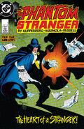 Phantom Stranger v.3 1