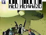 Red Herring Vol 1 6