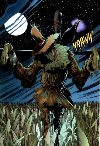 File:Scarecrow 0016.jpg