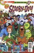 Scooby-Doo Vol 1 115