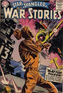 Star-Spangled War Stories 066