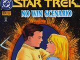 Star Trek Vol 2 73