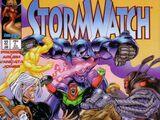 StormWatch Vol 1 32