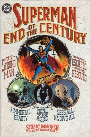 File:Superman End of the Century Vol 1 1.jpg