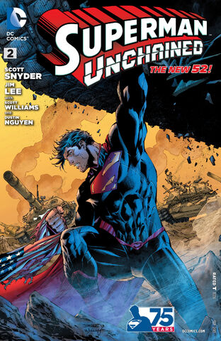 File:Superman Unchained Vol 1 2.jpg