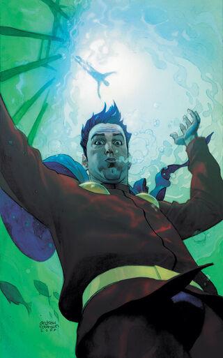 File:Superman Vol 1 688 Virgin.jpg