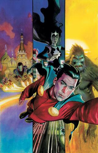 File:Superman Vol 1 689 (Virgin).jpg