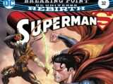 Superman Vol 4 32