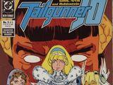 Tailgunner Jo Vol 1 5