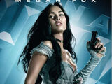 Tallulah Black (Jonah Hex Movie)