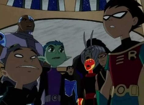 File:Teen Titans Episode Winner Take All.JPG