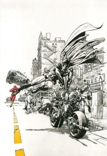 Textless Batman 75th Anniversary Variant.jpg