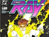 The Ray Vol 2 17