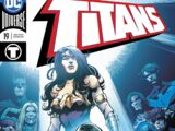 Titans Vol 3 19