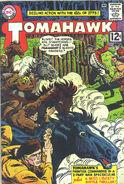 Tomahawk Vol 1 084