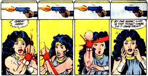 Wonder Woman 0169