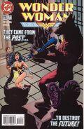 Wonder Woman Vol 2 115