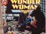 Wonder Woman Vol 2 115