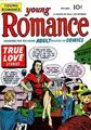 Young Romance Vol 1 2