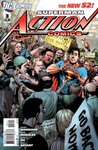 File:Action Comics Vol 2 3.jpg