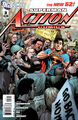 Action Comics Vol 2 3.jpg