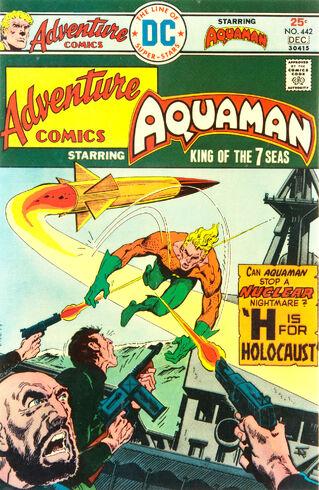 File:Adventure Comics Vol 1 442.jpg