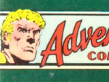 Adventure Comics Vol 1 442
