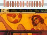 American Century Vol 1 22