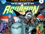 Aquaman Vol 8 14
