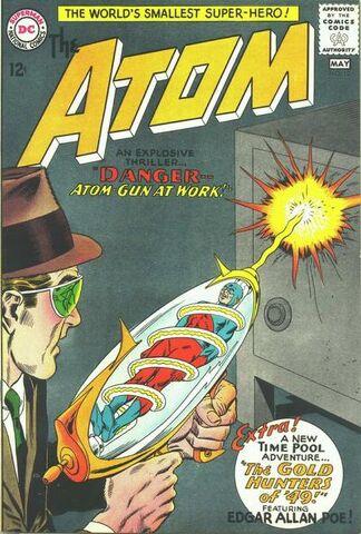 File:Atom 12.jpg