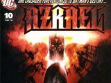 Azrael Vol 2 10