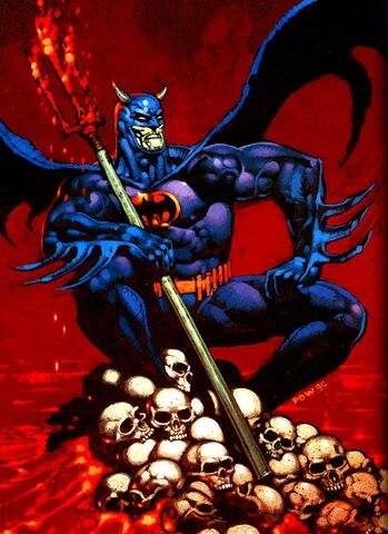 File:Batman Demon 001.jpg