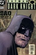 Batman Legends of the Dark Knight Vol 1 147