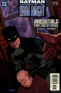 Batman Legends of the Dark Knight Vol 1 169