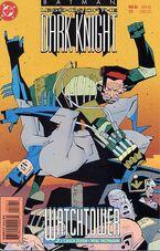 Batman Legends of the Dark Knight Vol 1 56
