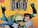 Batman: Legends of the Dark Knight Vol 1 56
