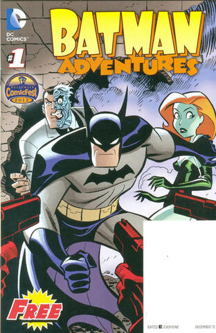 File:Batman Scooby Doo Halloween Fest Vol 1 1 A.jpg