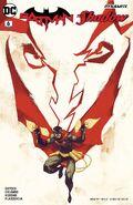 Batman The Shadow Vol 1 6