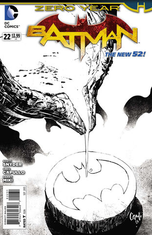 File:Batman Vol 2 22 Sketch.jpg