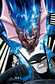 Beware the Batman Vol 1 4 Textless