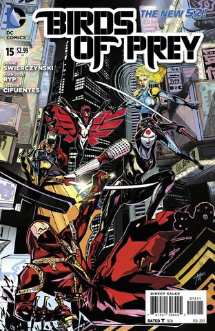 File:Birds of Prey Vol 3 15.jpg