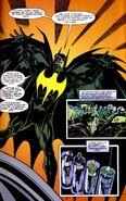 Bruce I Joker 001