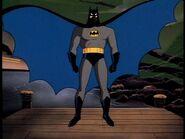 Bruce Wayne DCAU 017