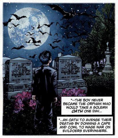 File:Bruce Wayne Last Family of Krypton 001.jpg