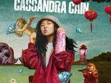 Cassandra Cain (DC Extended Universe)