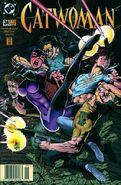 Catwoman v.2 24