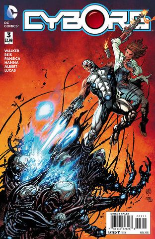 File:Cyborg Vol 1 3.jpg