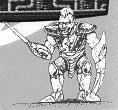 Electrocutioner NES